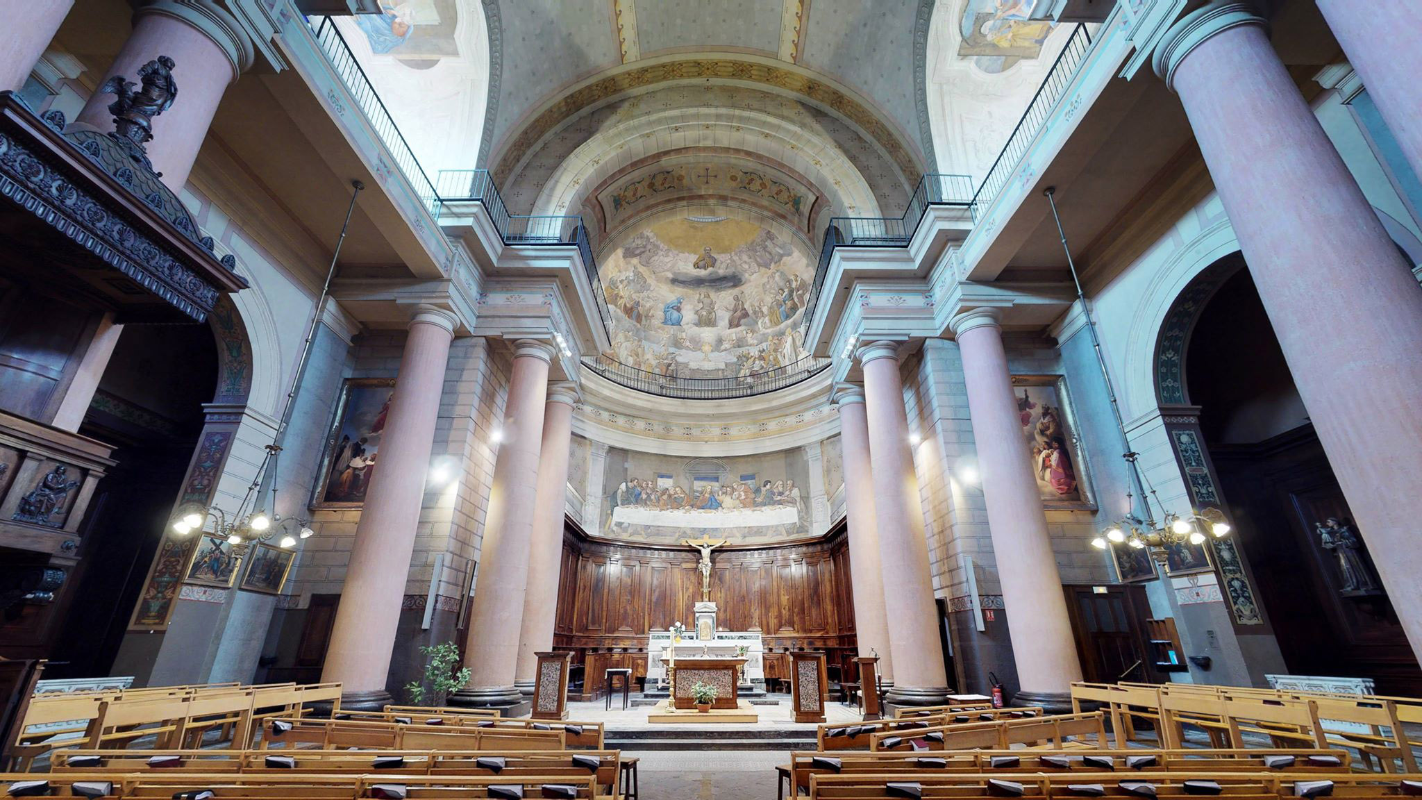 visite-virtuelle-église-notre-dame-rive-de-gier-200ans