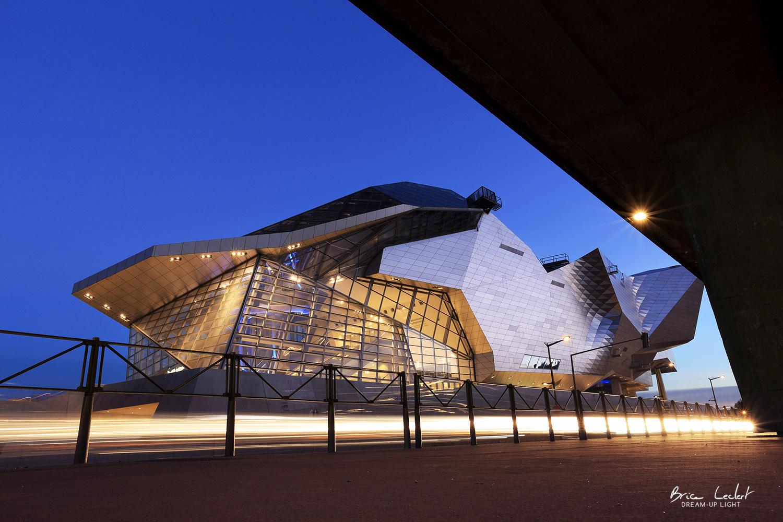 musee-confluence-pris-par-photographe-immobilier-brice-leclert