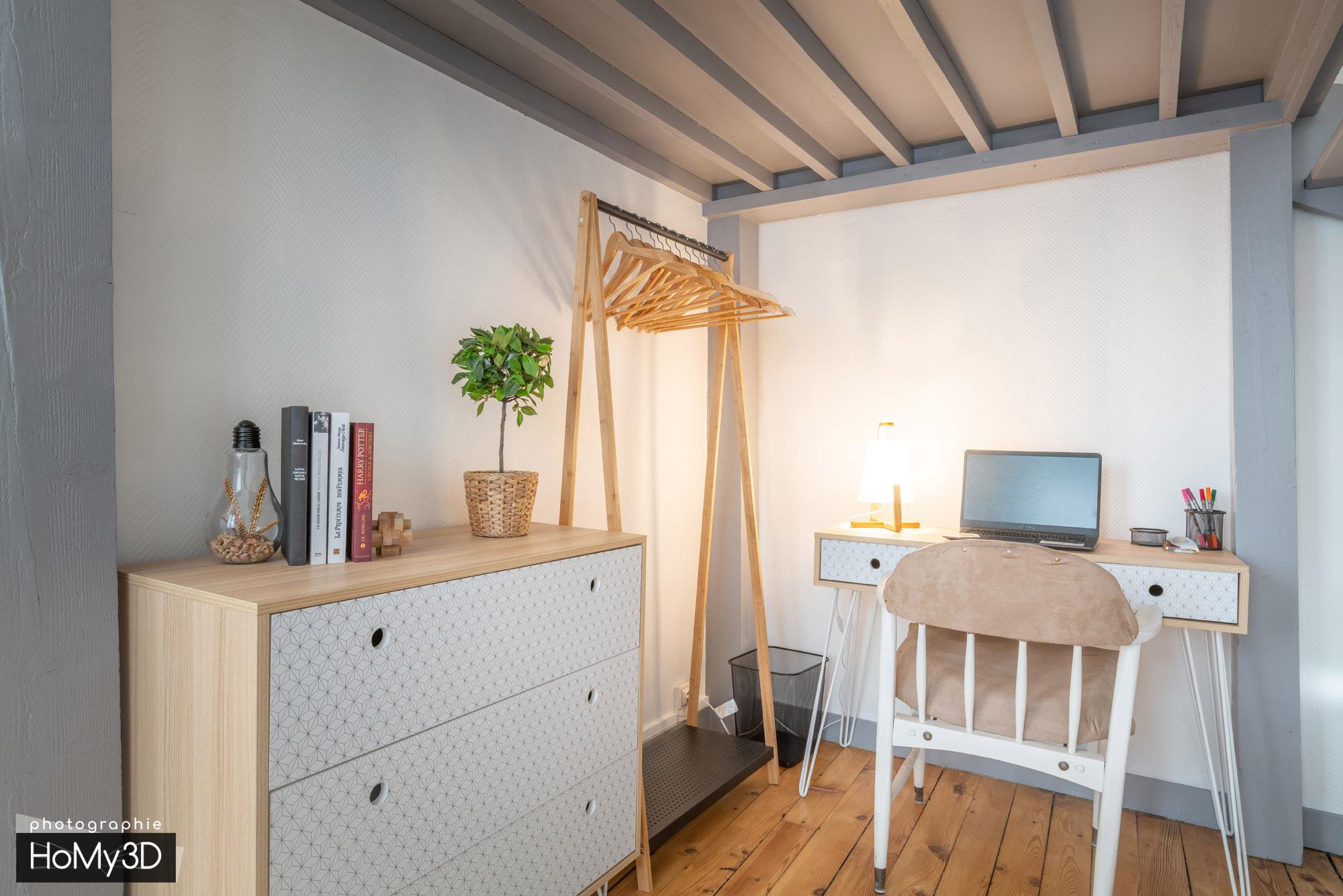 appartement-st-etienne-bureau-sous-mezzanine