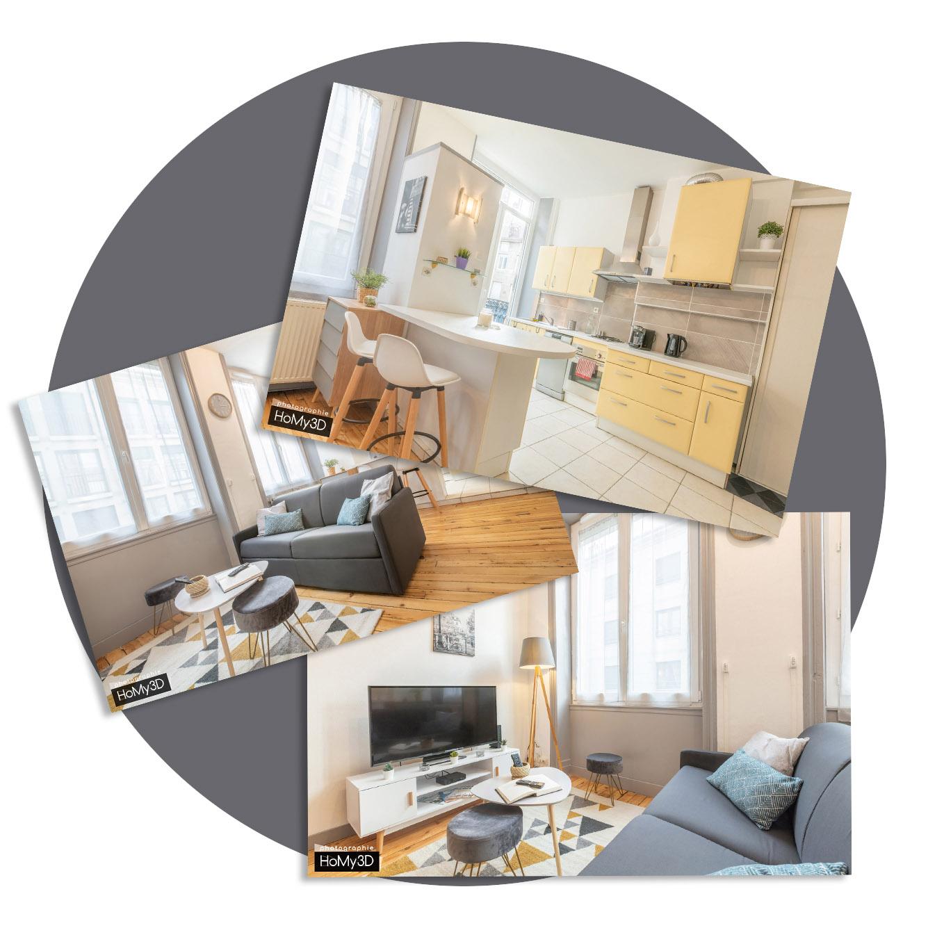 composition-photos-de-photographe-immobilier