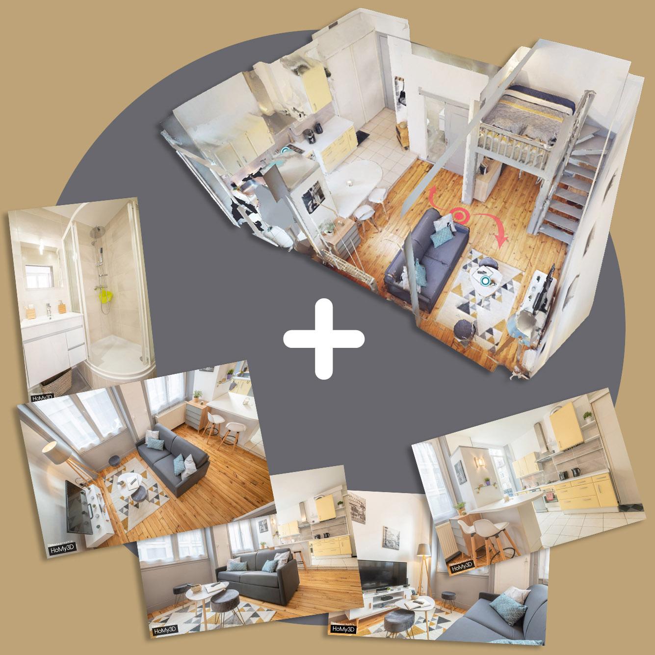 composition-visite-virtuelle-3d-immobilier-et-photographies