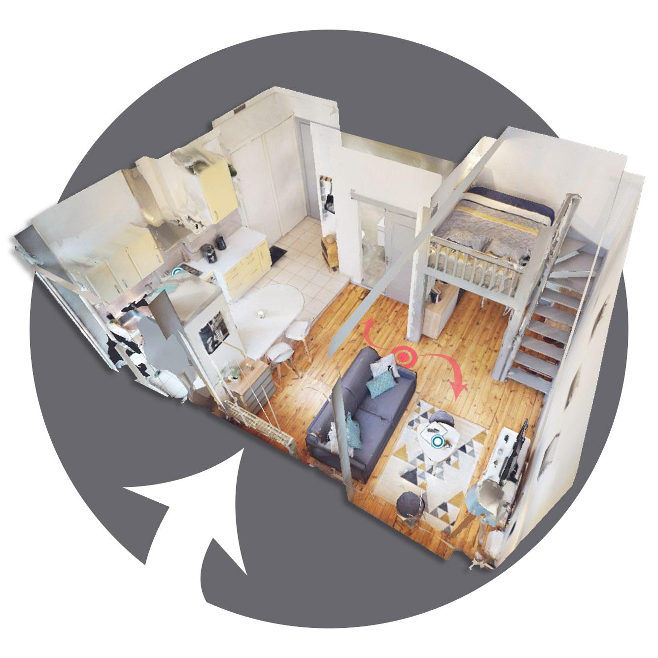 composition-visite-virtuelle-3d-immobilier