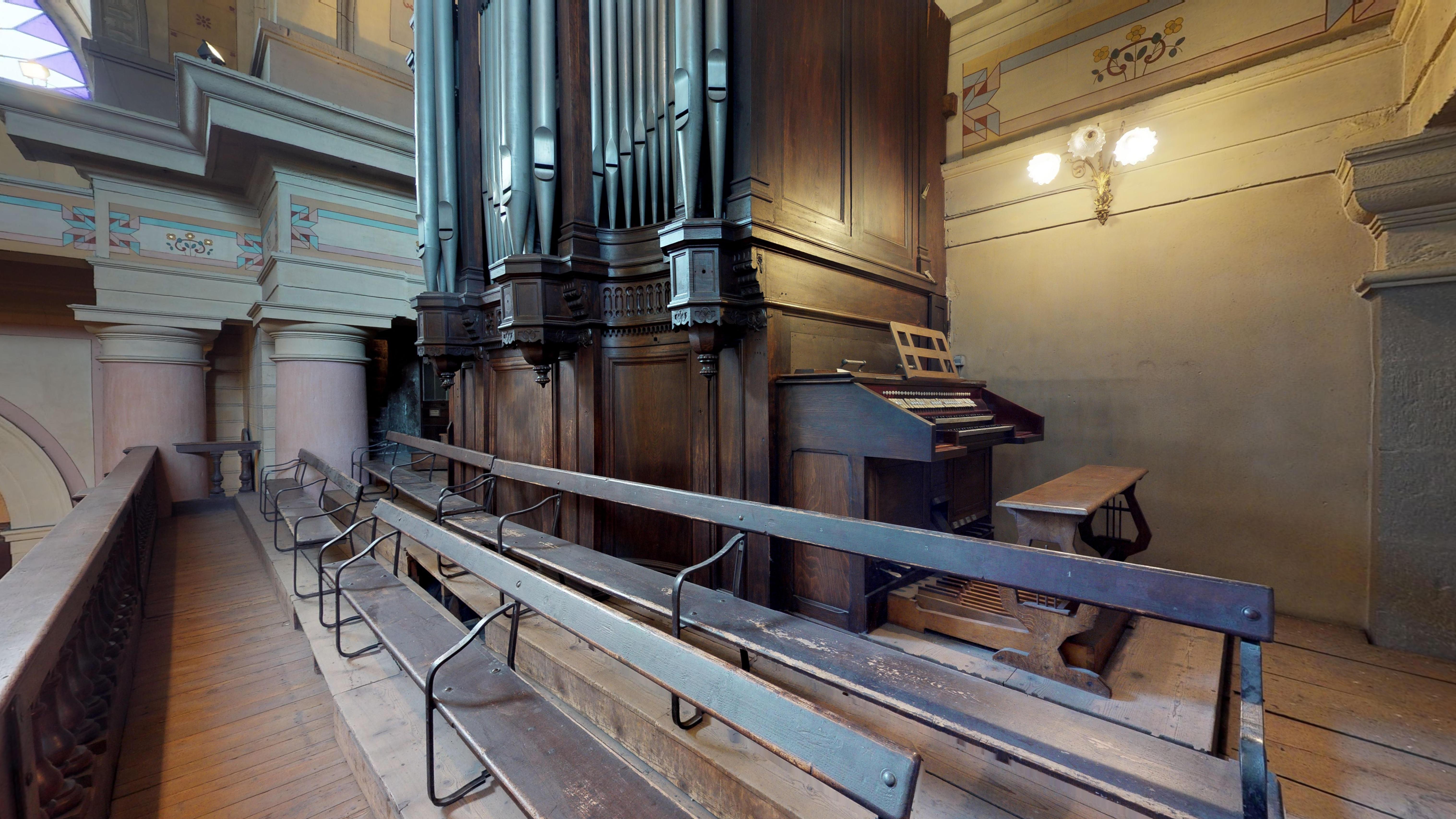 Eglise-Notre-Dame-2018-orgue