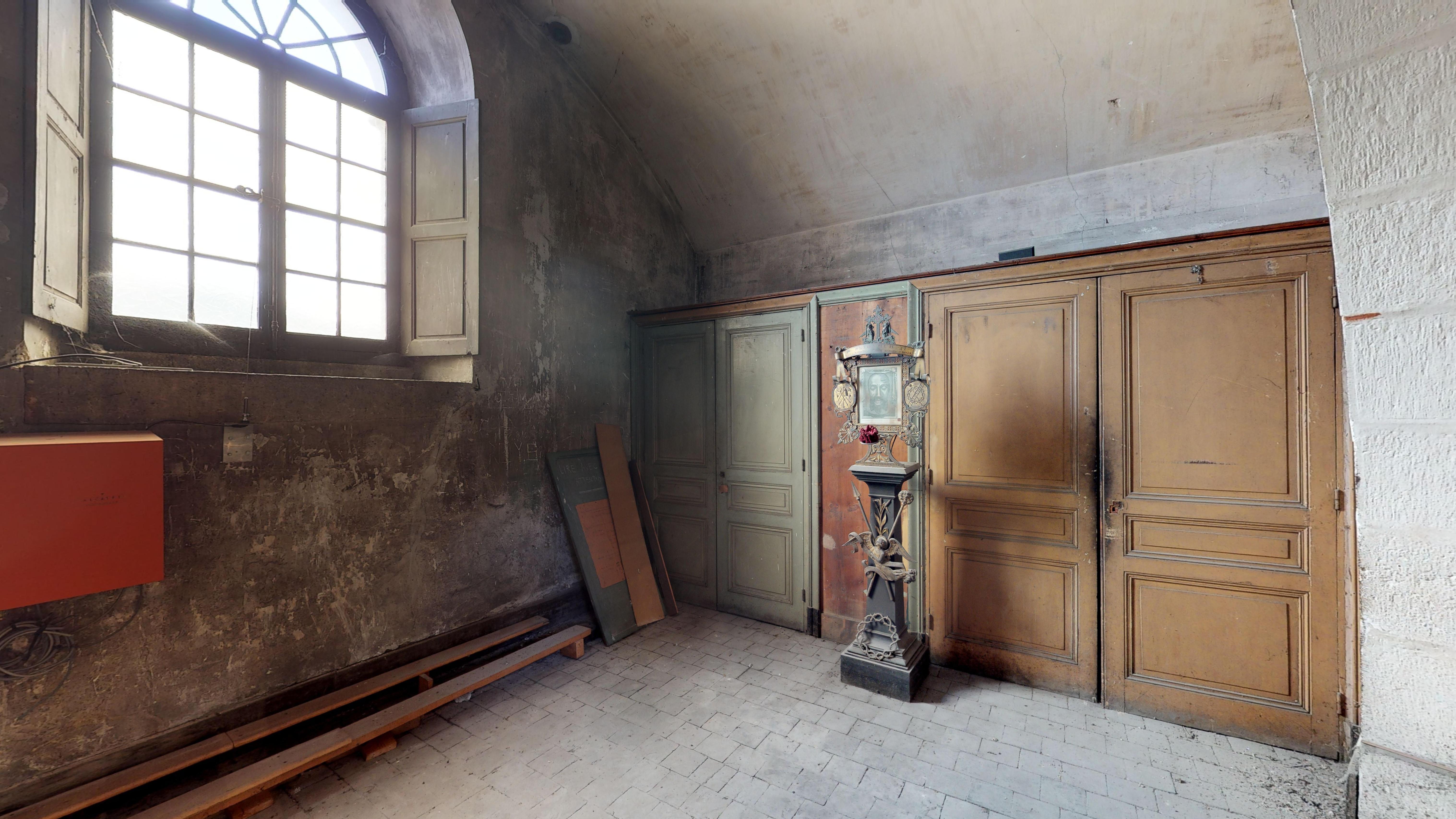 Eglise-Notre-Dame-2018-visage-jésus