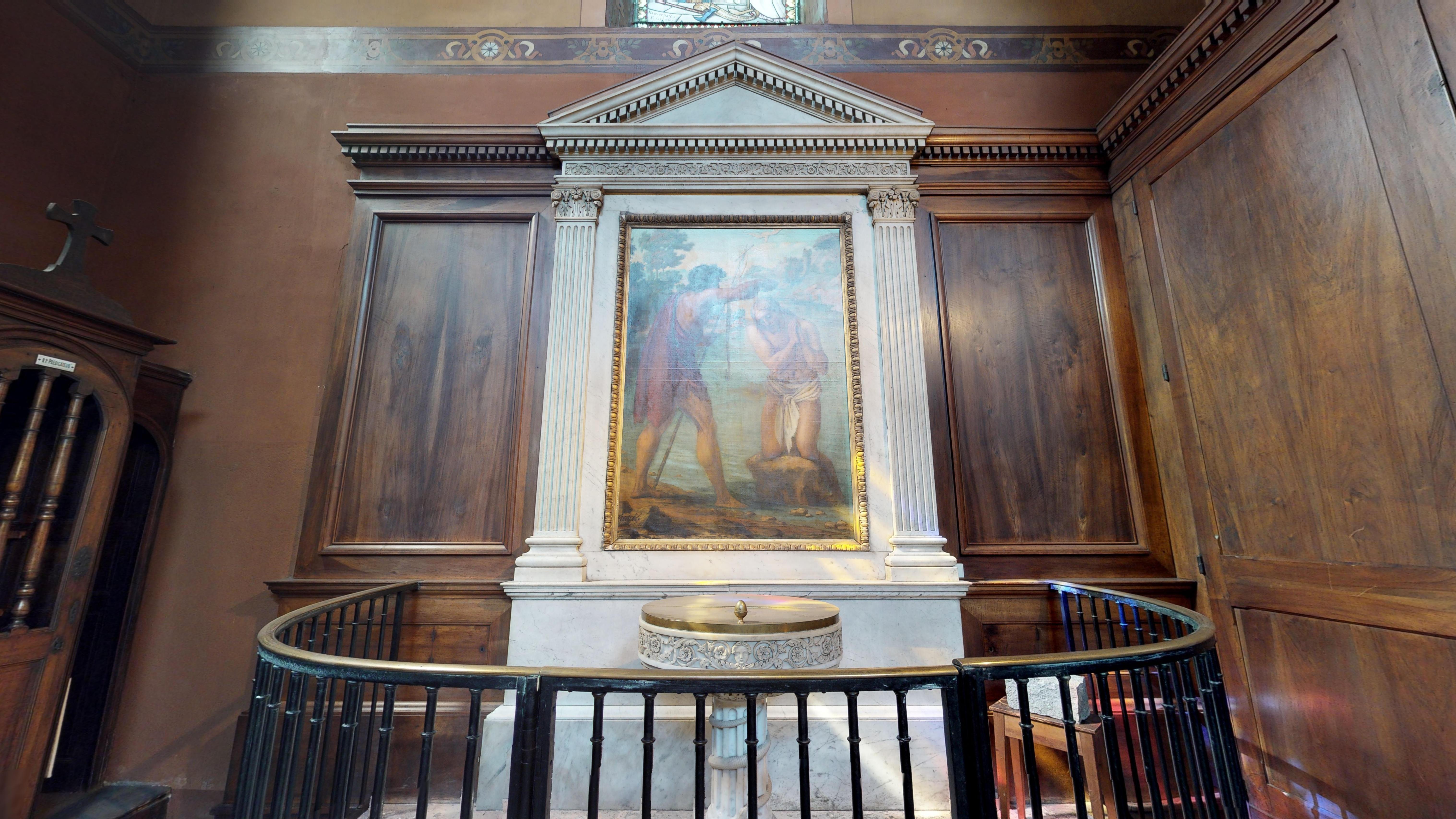 Rive-de-Gier-Eglise-Notre-Dame-2018-Fonts-Baptismaux