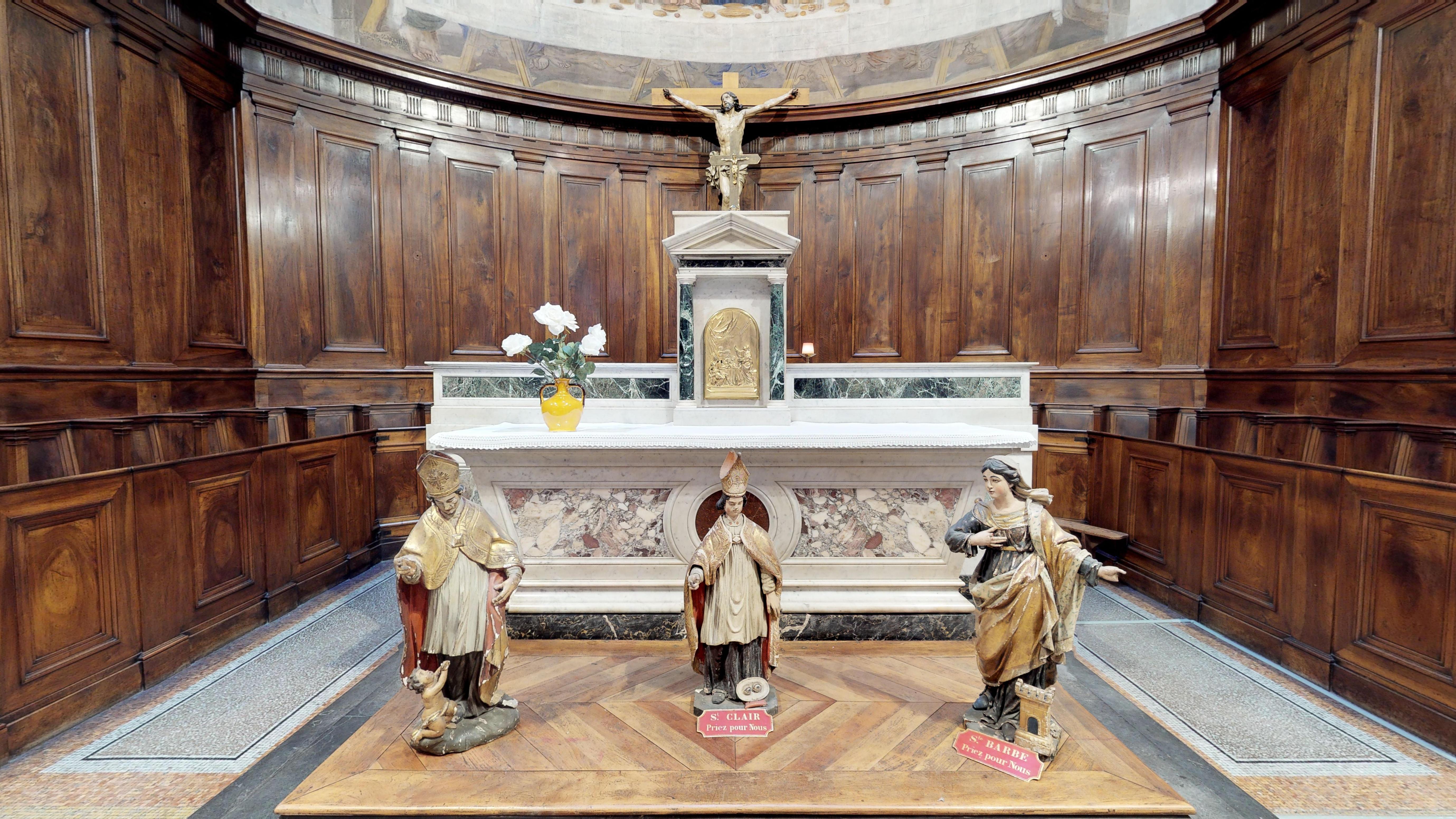 Rive-de-Gier-Eglise-Notre-Dame-2018-saint-clair-saint-barbe