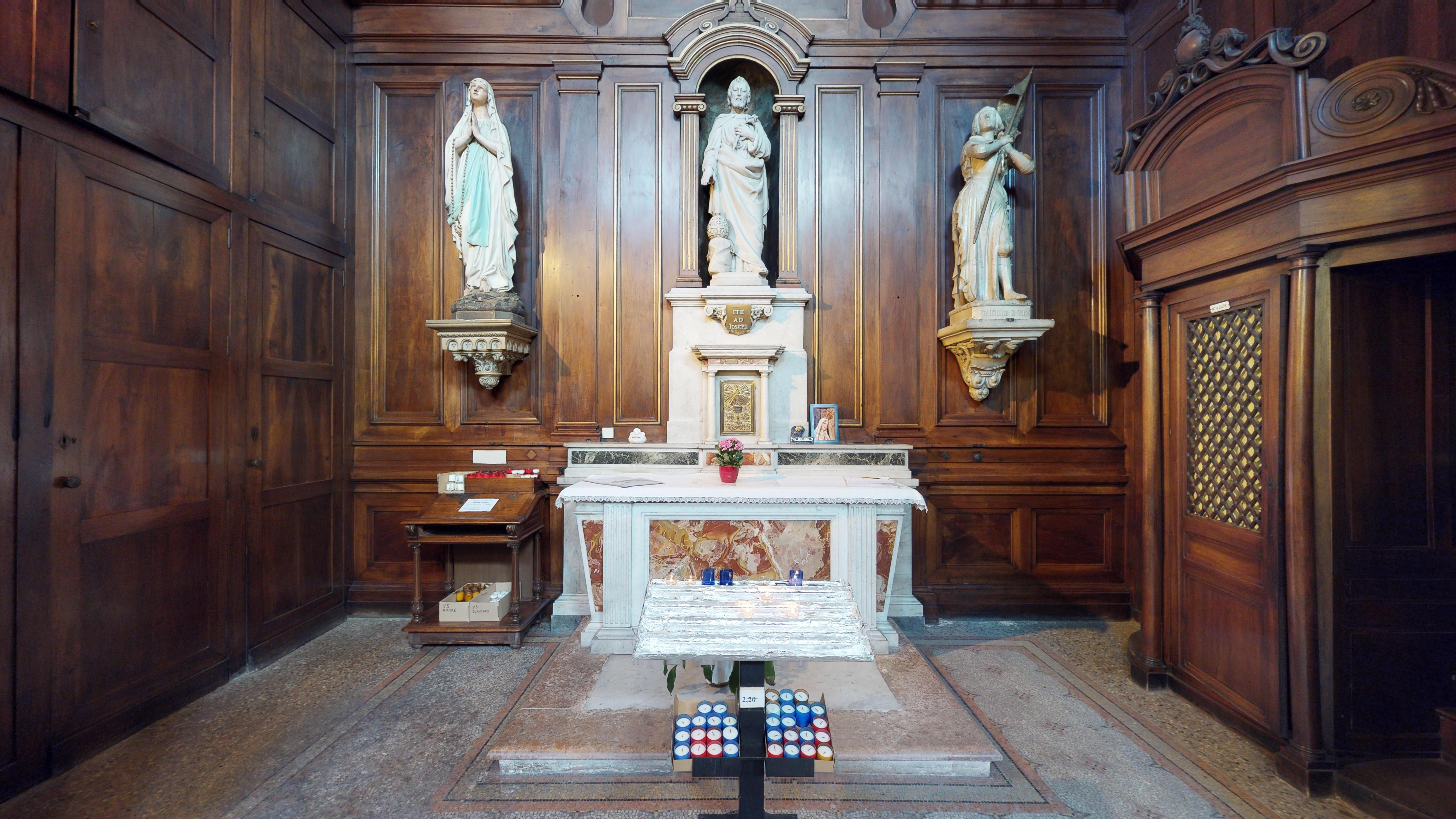Rive-de-Gier-Eglise-Notre-Dame-sculptures