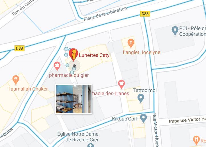 visite-virtuelle-google-street-view