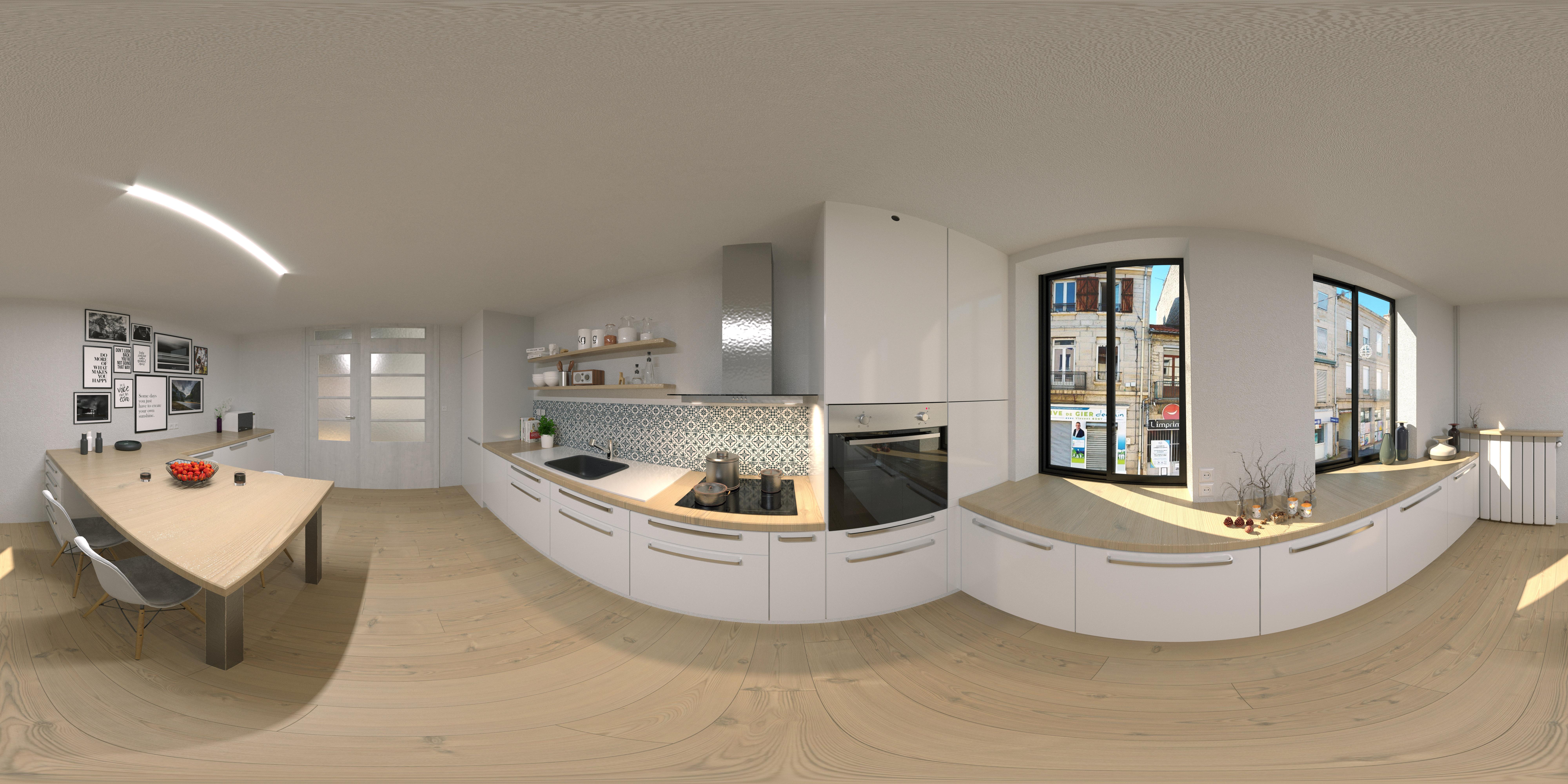 perspective-3d-360-cuisine-blanche