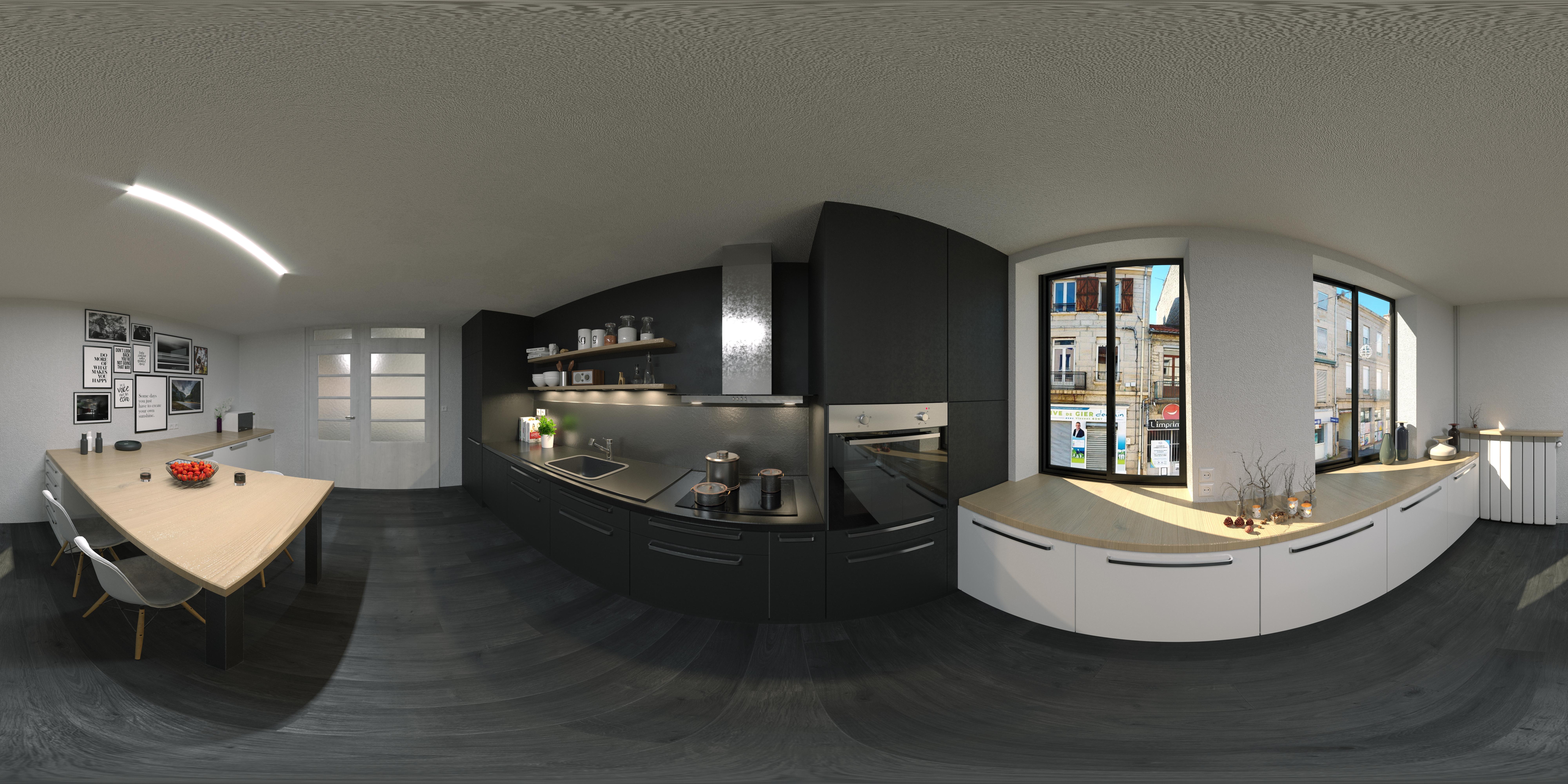 perspective-3d-360-cuisine-noire