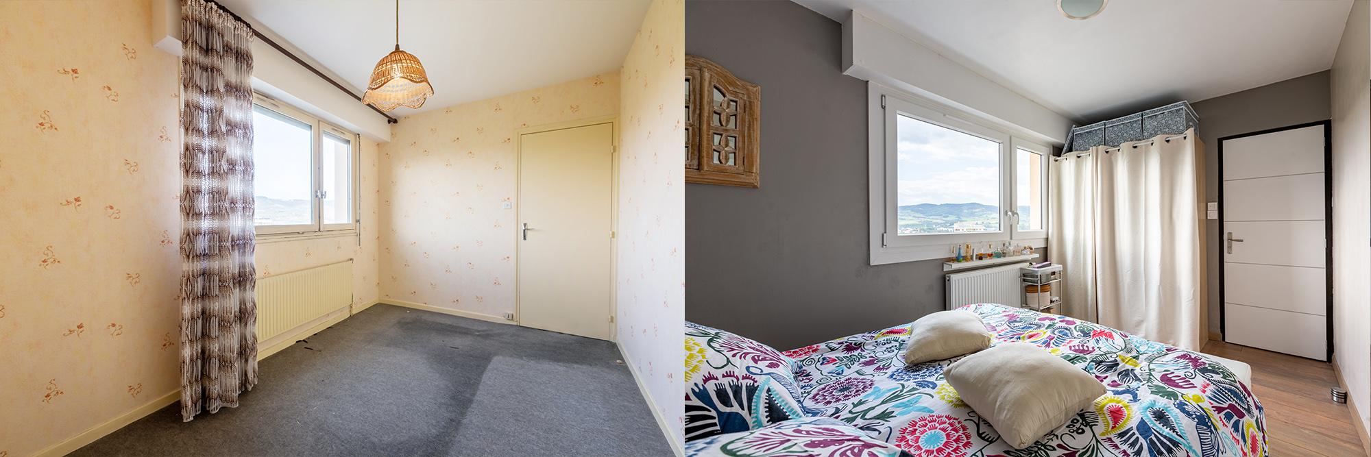 appartement-travaux-avant-apres-chambre
