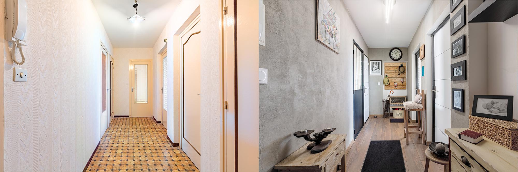 appartement-travaux-avant-apres-couloire