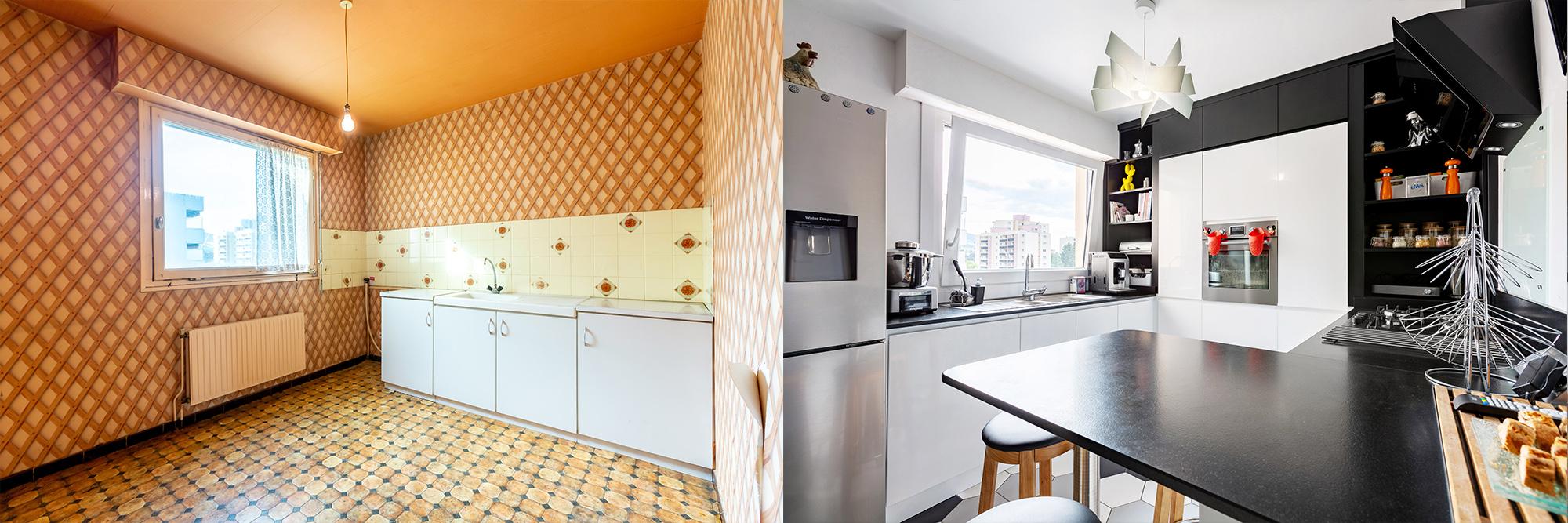 appartement-travaux-avant-apres-cuisine