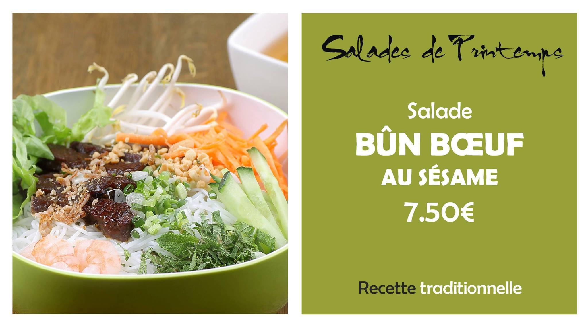 woko-culinaire-plat-salade