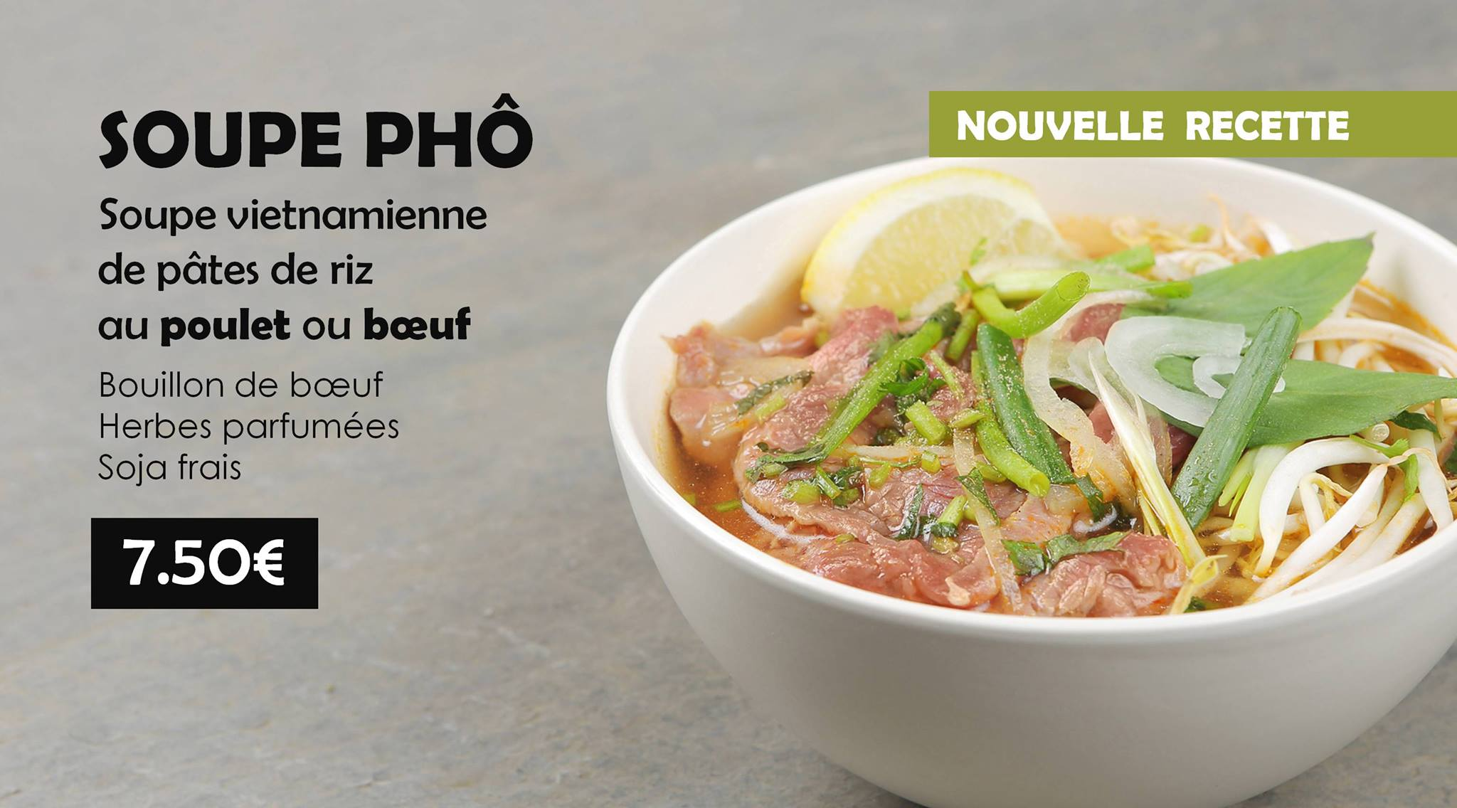 woko-culinaire-plat-soupe-pho
