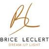 logo-brice-leclert-dreamuplight-fond-blanc-serre